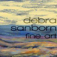 © Debra Sanborn
